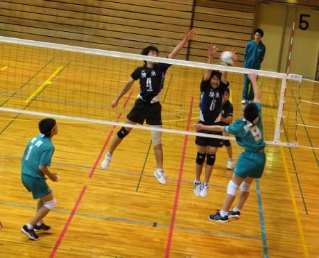 20150211 協会長杯準決勝 (3)