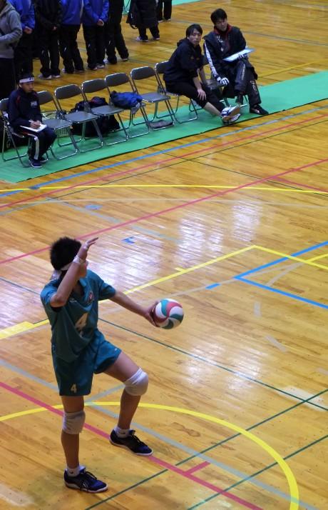 20150211 協会長杯準決勝 (5)