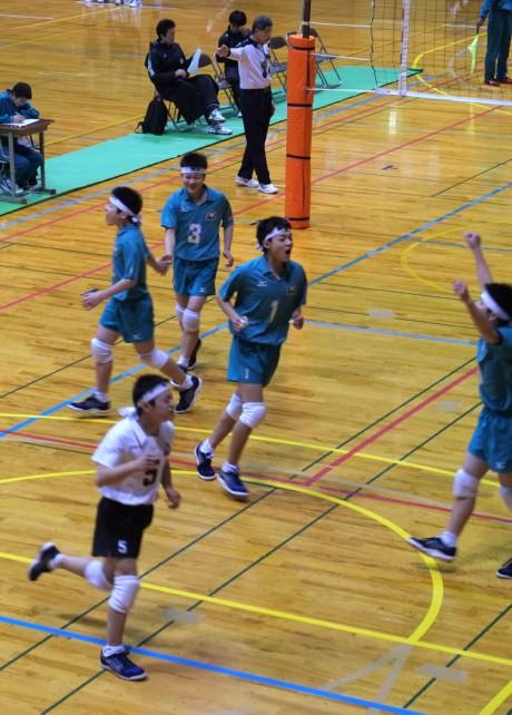 20150211 協会長杯準決勝 (6)