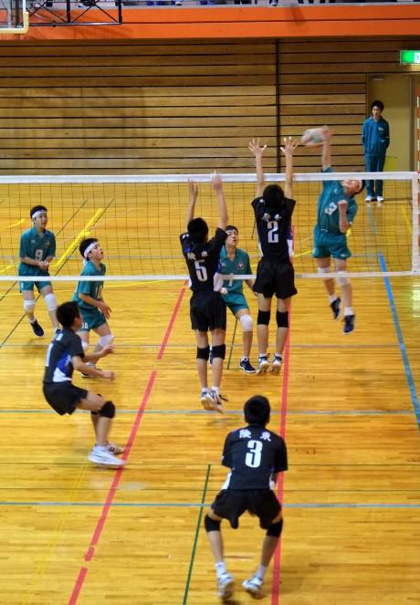 20150211 協会長杯準決勝 (8)