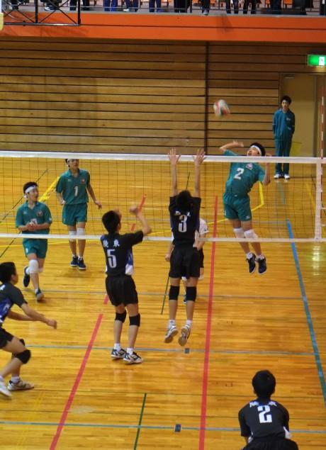20150211 協会長杯準決勝 (9)