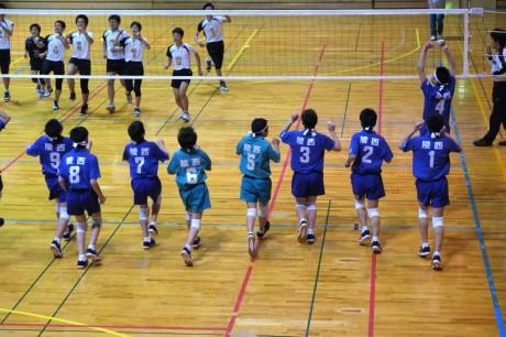 20150211 協会長杯決勝 (1)