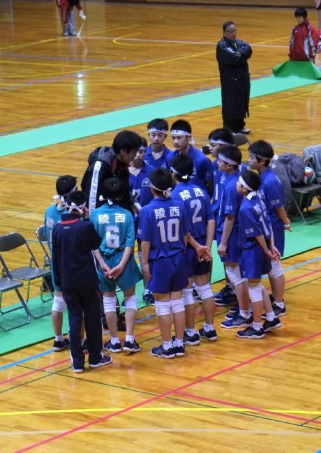 20150211 協会長杯決勝 (2)