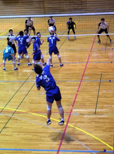20150211 協会長杯決勝 (3)