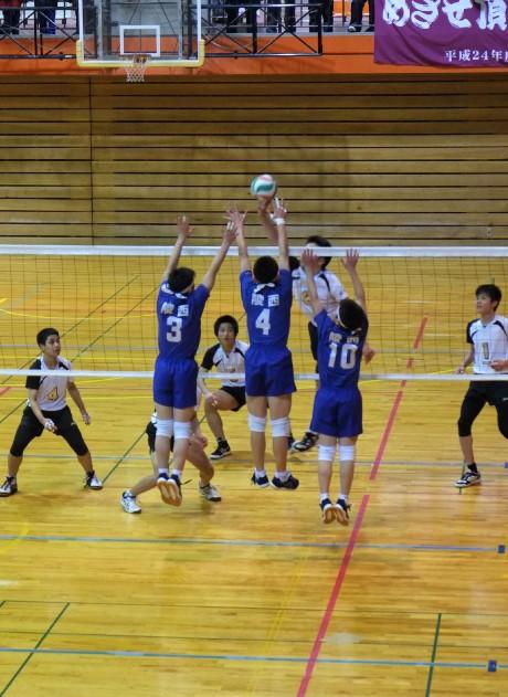 20150211 協会長杯決勝 (4)
