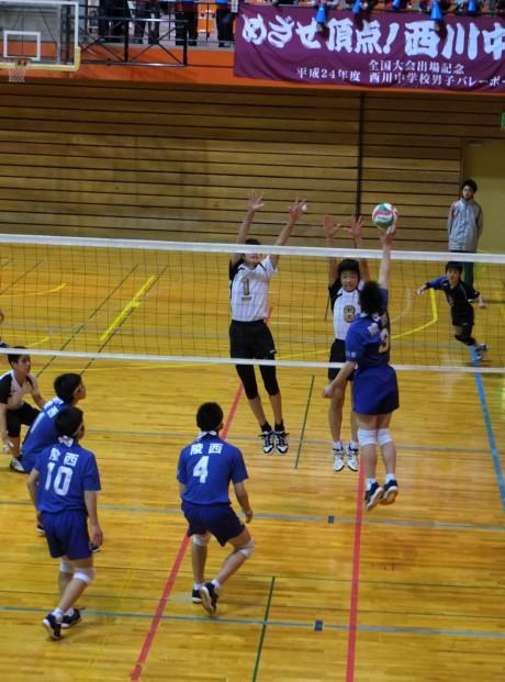 20150211 協会長杯決勝 (5)