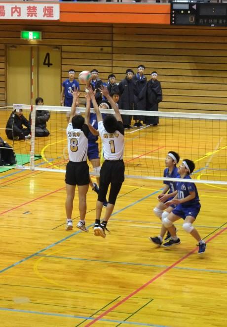 20150211 協会長杯決勝 (6)