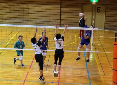 20150211 協会長杯決勝 (7)