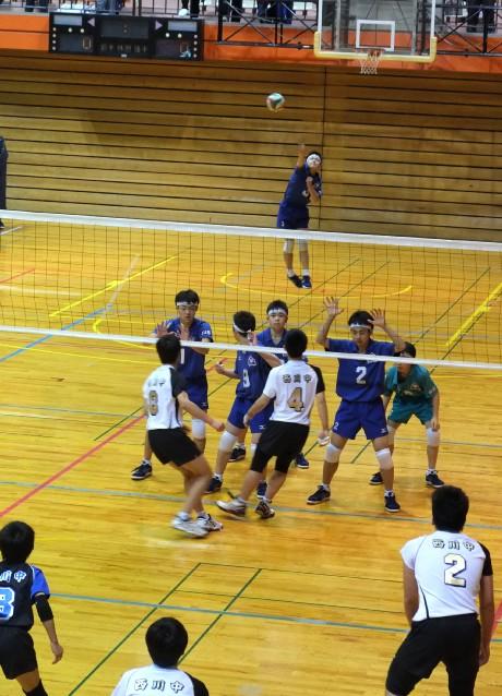 20150211 協会長杯決勝 (8)