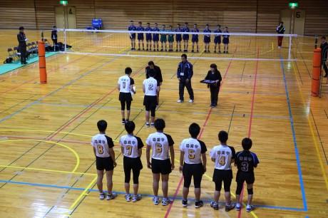 20150211 協会長杯決勝 (9)