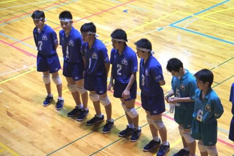 20150211 協会長杯決勝 (10)