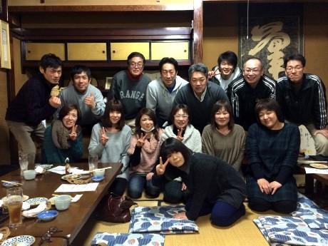 20150211 夜の弘庵 (11)