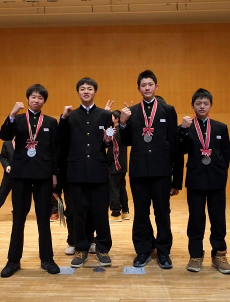 20150214 寒河江市表彰 (5)