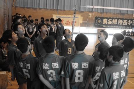 20150221 コバルト杯一回戦 (3)