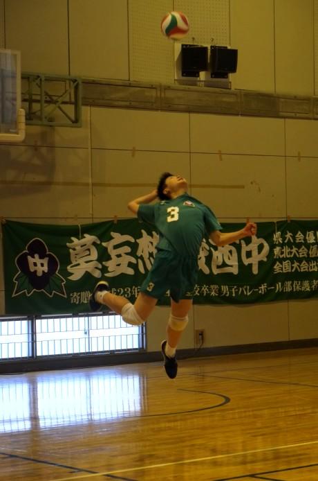 20150221 コバルト杯(金井戦) (1)