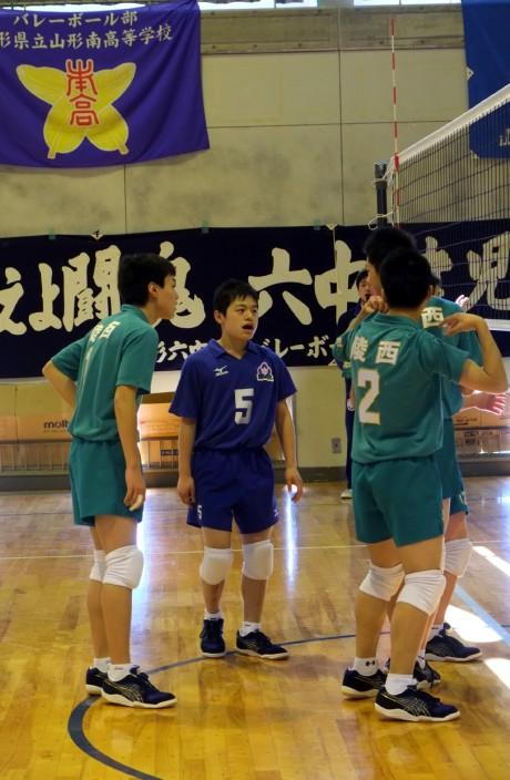 20150221 コバルト杯(金井戦) (2)