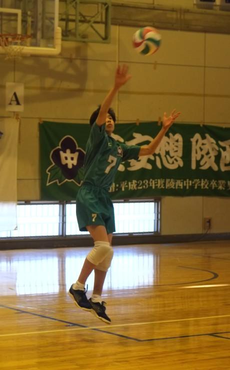 20150221 コバルト杯(金井戦) (3)