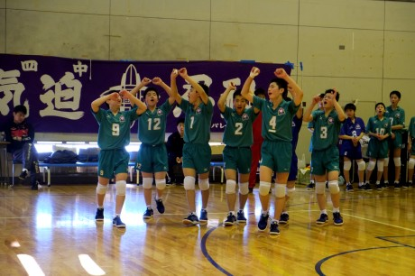 20150221 コバルト杯(金井戦) (4)