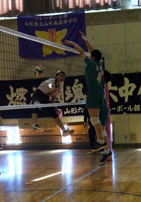 20150221 コバルト杯(金井戦) (5)