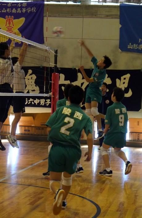 20150221 コバルト杯(金井戦) (7)
