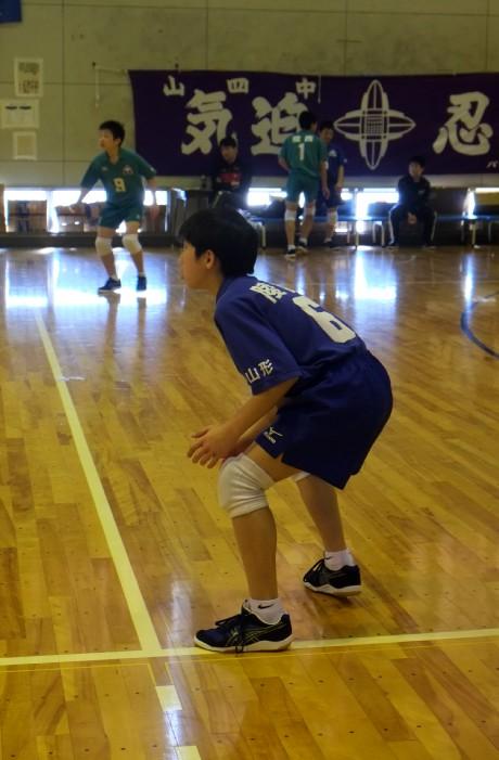 20150221 コバルト杯(金井戦) (9)