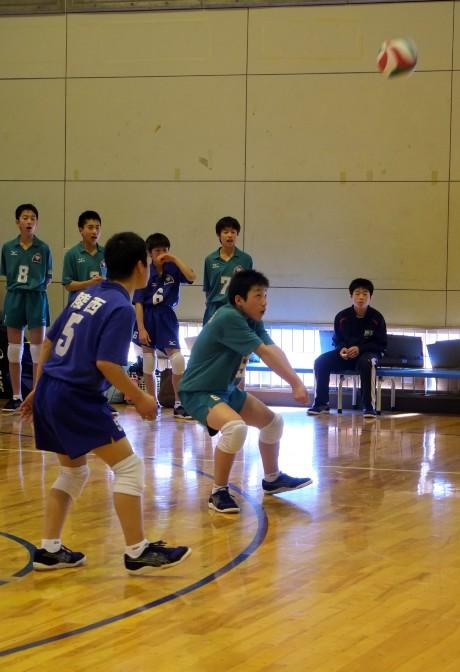 20150221 コバルト杯(金井戦) (10)
