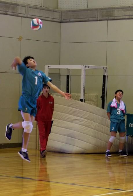 20150221 コバルト杯(金井戦) (11)