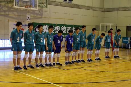 20150221 コバルト杯(金井戦) (12)