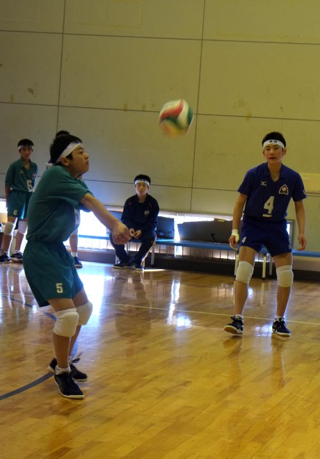 20150221 コバルト杯準決勝 (2)