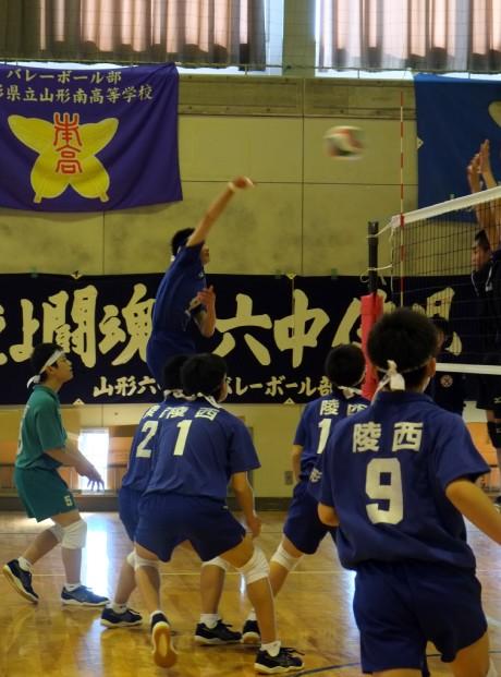 20150221 コバルト杯準決勝 (3)