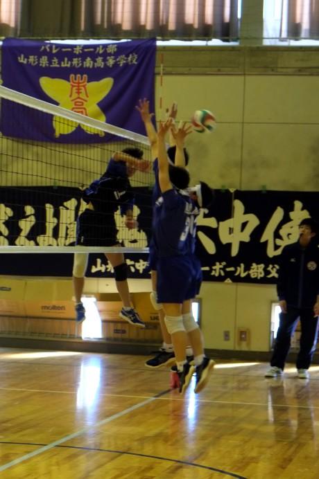 20150221 コバルト杯準決勝 (7)