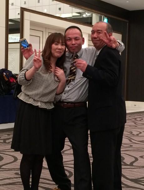 20150221 日大山形 三年生を送る会 (4)