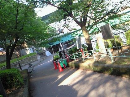 shogishimasodaiNEC_0182.jpg