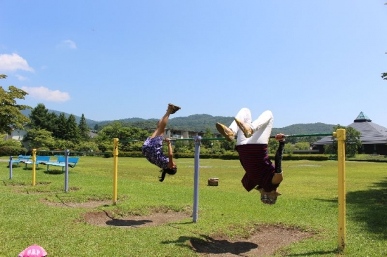 KaruizawaPottering_005_org.jpg