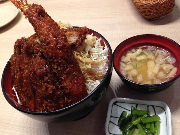 MeijiteiKaruizawa_004_org.jpg