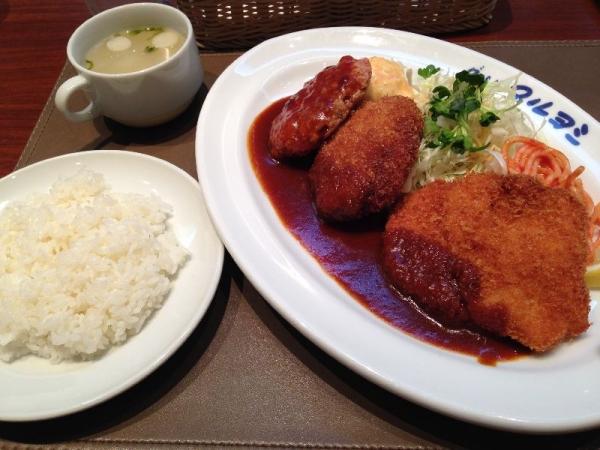 TennojiMaruyoshi_006_org.jpg
