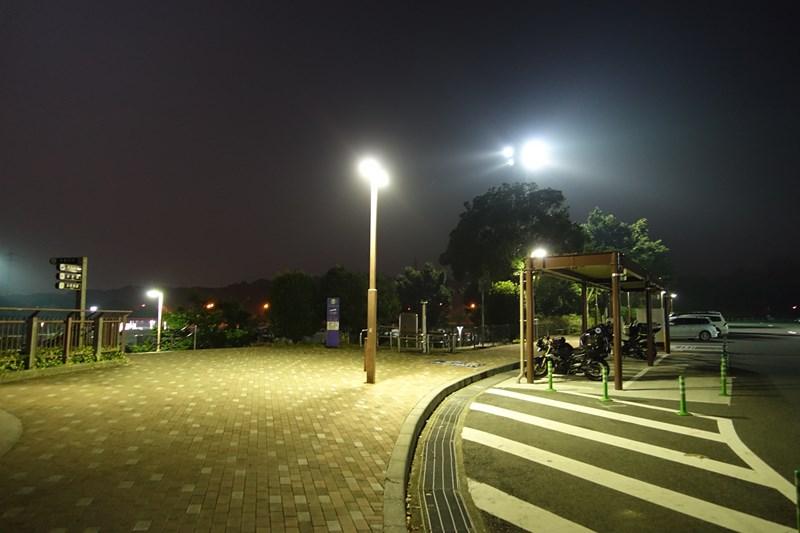 DSC02211-m3.jpg