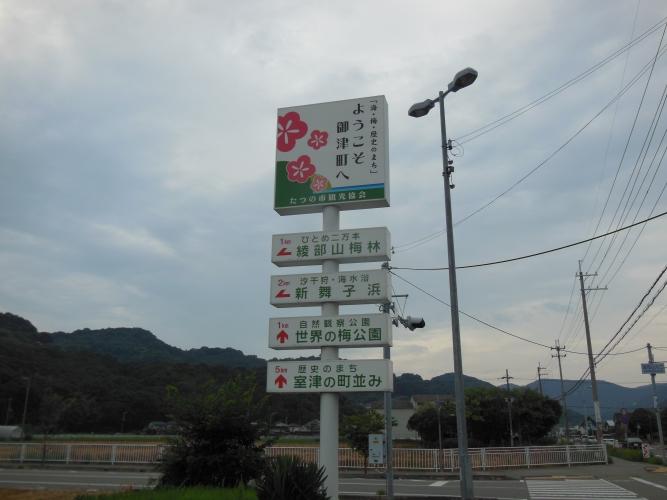 DSCN6279.jpg