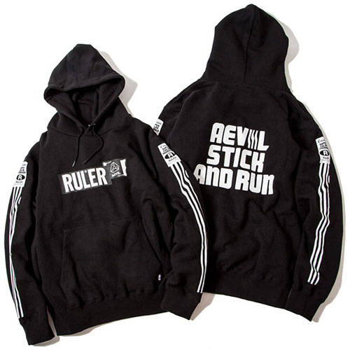 ruler-x-aevil-blog2.jpg