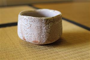 minoyakishiba.jpg