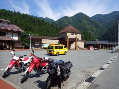 ちちつー1 (2)