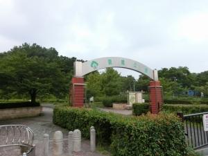 20150809_01錦織公園