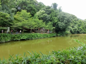 20150816_07御髪神社