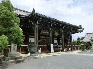 20150816_09清涼寺