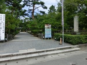 20150816_10大覚寺