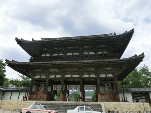 20150816_14仁和寺