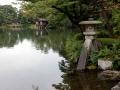 Kanazawa 014