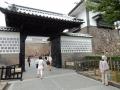 Kanazawa 019