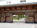 Kanazawa 026