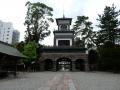 Kanazawa 033